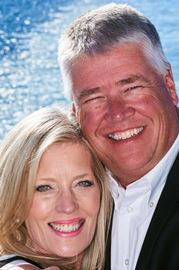 TIM & MARGO BROWN | Real Estate Sales Representatives